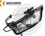 Kodabow Crossbows